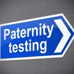 Find out How Does a Father Establish Paternity if Unmarried?