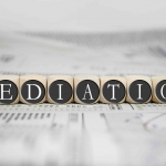 Can Family Law Court Refuse Mediation Agreement?