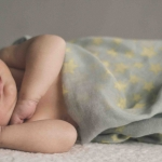 What is Child Abandonment?