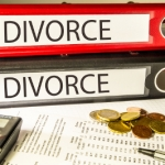 How Expensive is it to Get a Divorce in Arizona?
