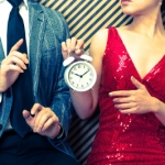 How Long Does it Take to Get a Divorce in Arizona?