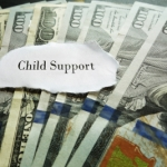 What it Takes to Modify Child Support in Arizona
