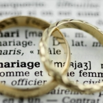 Marriage Has Evolved And So Has The Average Age of Marriage