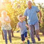 What are Grandparents Legal Rights in Arizona?