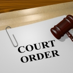 Is It Possible to Refuse a Court Ordered Visitation?