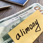Can You Get Alimony for Life in Arizona?