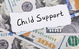 Can a Parent Waive Child Support in Arizona- Tucson Criminal Lawyers